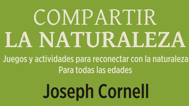 Compartir la Naturaleza de Joseph Cornell ha entrado en «maquina»