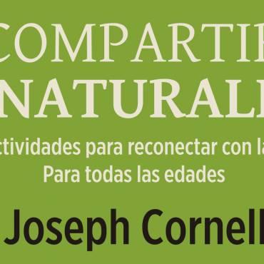 "Compartir la Naturaleza de Joseph Cornell ha entrado en ""maquina"""