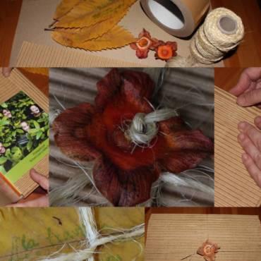 Estrenamos tienda online. Conoce nuestro packaging artesano, sostenible y natural